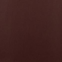 Ledger 010 Merlot | Fabrics | Maharam