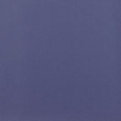 Ledger 013 Violet | Fabrics | Maharam