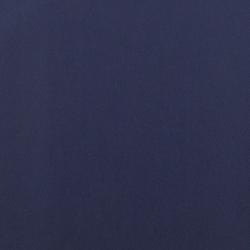 Ledger 014 Lapis | Fabrics | Maharam