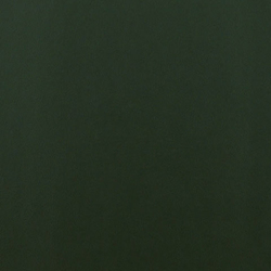 Ledger 016 Forest | Fabrics | Maharam