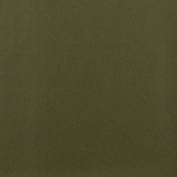 Ledger 017 Loden | Fabrics | Maharam