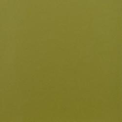 Ledger 018 Grass | Tissus | Maharam