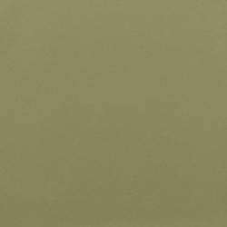 Ledger 019 Eucalyptus | Fabrics | Maharam
