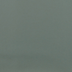 Ledger 020 Slate | Fabrics | Maharam