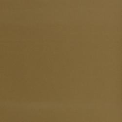 Ledger 022 Otter | Fabrics | Maharam