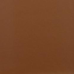 Ledger 023 Chestnut | Fabrics | Maharam