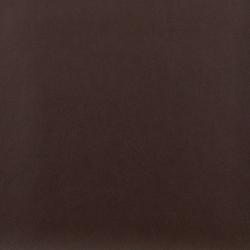 Ledger 024 Espresso | Fabrics | Maharam