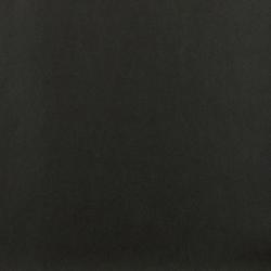 Ledger 025 Obsidian | Fabrics | Maharam