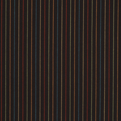 Limit 009 Swift | Fabrics | Maharam