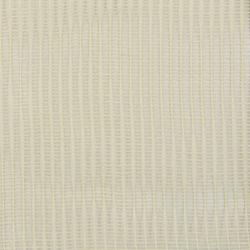 Linen Leno 001 Cream | Drapery fabrics | Maharam