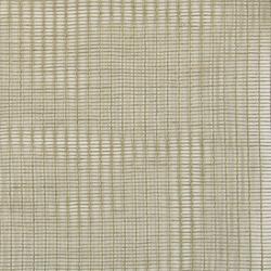 Linen Leno 002 Flax | Drapery fabrics | Maharam