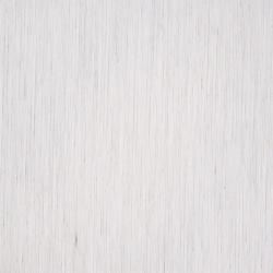 Linger 002 Web | Curtain fabrics | Maharam