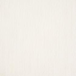 Linger 003 Beige | Curtain fabrics | Maharam
