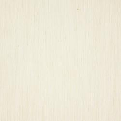 Linger 004 Shimmer | Curtain fabrics | Maharam
