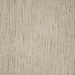 Linger 005 Army | Curtain fabrics | Maharam