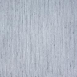 Linger 007 Mystic | Drapery fabrics | Maharam