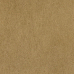 Luster 014 Mocha | Wall coverings / wallpapers | Maharam