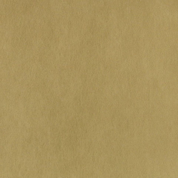 Luster 016 Bronze | Wall coverings / wallpapers | Maharam