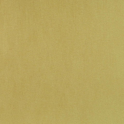 Luster 017 Sahara | Wall coverings | Maharam