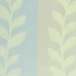 Madeira 004 Garden | Curtain fabrics | Maharam