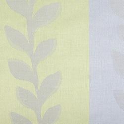 Madeira 005 Island | Curtain fabrics | Maharam