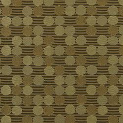 Marquee 002 Chime | Tejidos tapicerías | Maharam