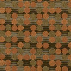 Marquee 003 Penny | Tejidos tapicerías | Maharam