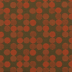 Marquee 004 Guava | Fabrics | Maharam