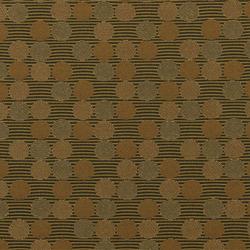 Marquee 005 Semisweet | Tejidos tapicerías | Maharam