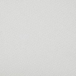 Maypole 001 Tone | Wall fabrics | Maharam