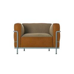 LC3 Special Edition | Sessel | Cassina
