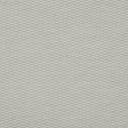Maypole 002 Waver | Wall fabrics | Maharam