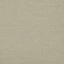 Maypole 004 Reed | Wall fabrics | Maharam