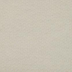 Maypole 005 Twirl | Wall fabrics | Maharam
