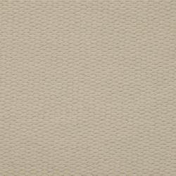 Maypole 006 Sway | Wall fabrics | Maharam