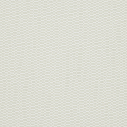 Maze 001 Pearl | Tissus muraux | Maharam