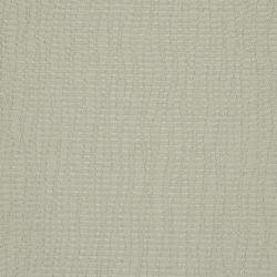 Maze 003 Quartz | Tissus muraux | Maharam
