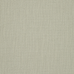 Maze 003 Quartz | Wall fabrics | Maharam