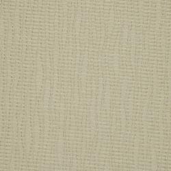 Maze 004 Thatch | Tissus muraux | Maharam