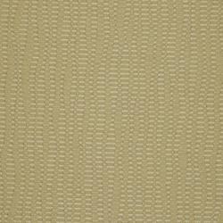 Maze 005 Barley | Tissus muraux | Maharam