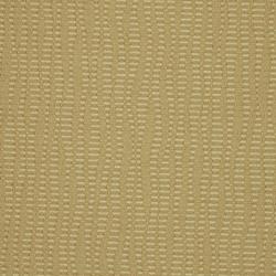 Maze 006 Harvest | Tissus muraux | Maharam