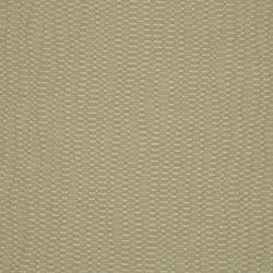 Maze 007 Deposit | Tissus muraux | Maharam
