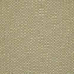 Maze 007 Deposit | Wall fabrics | Maharam