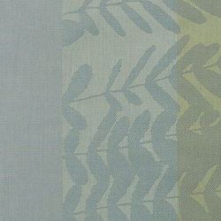 Meadow 001 Bluegrass | Curtain fabrics | Maharam