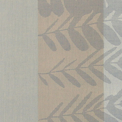 Meadow 002 Harmony | Curtain fabrics | Maharam