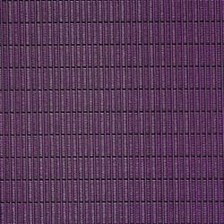 Mechanism 004 Violet | Fabrics | Maharam