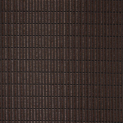 Mechanism 012 Chocolate | Fabrics | Maharam