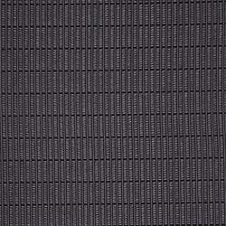 Mechanism 013 Titanium | Fabrics | Maharam