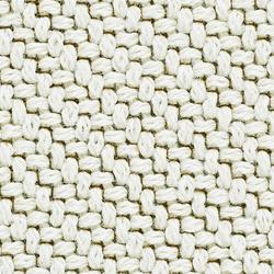 Coda 2 103 | Tejidos tapicerías | Kvadrat