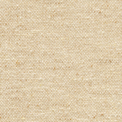 Melange Tweed 001 Natural | Tejidos tapicerías | Maharam
